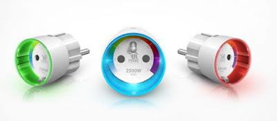 El consumidor intel·ligent revolucionarà el sistema elèctric del futur