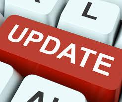 Thông tư số 25/2018/TT-BTC sửa đổi, bổ sung một số quy định về thuế