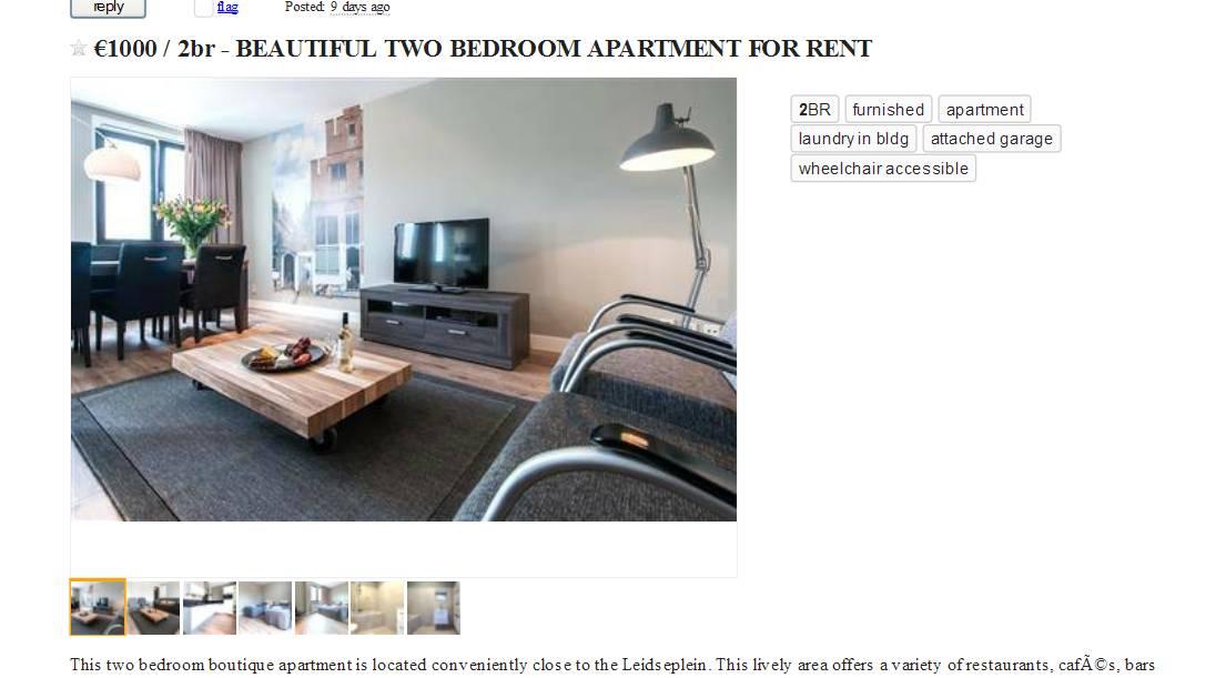 Wohnungsbetrug.blogspot.com: Mccathylawson08@hotmail.com