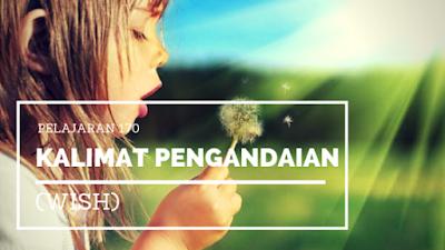http://belajarbahasainggrismandiri.blogspot.co.id/2016/04/pelajaran-170-mengungkapkan-pengandaian.html