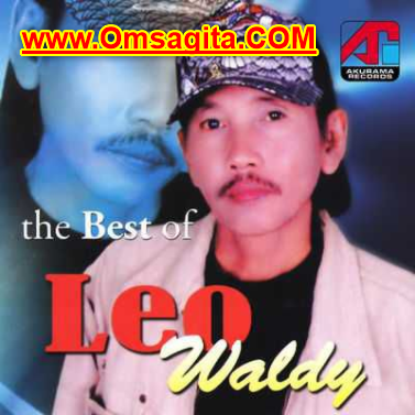 Lagu Leo Waldy Mp3 Full Album Lengkap (Dangdut Original)