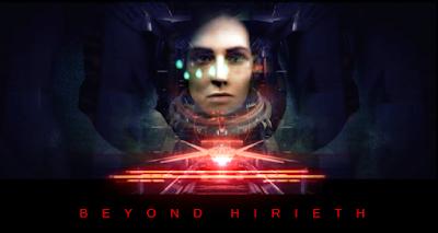 Beyond Hirieth apk + obb