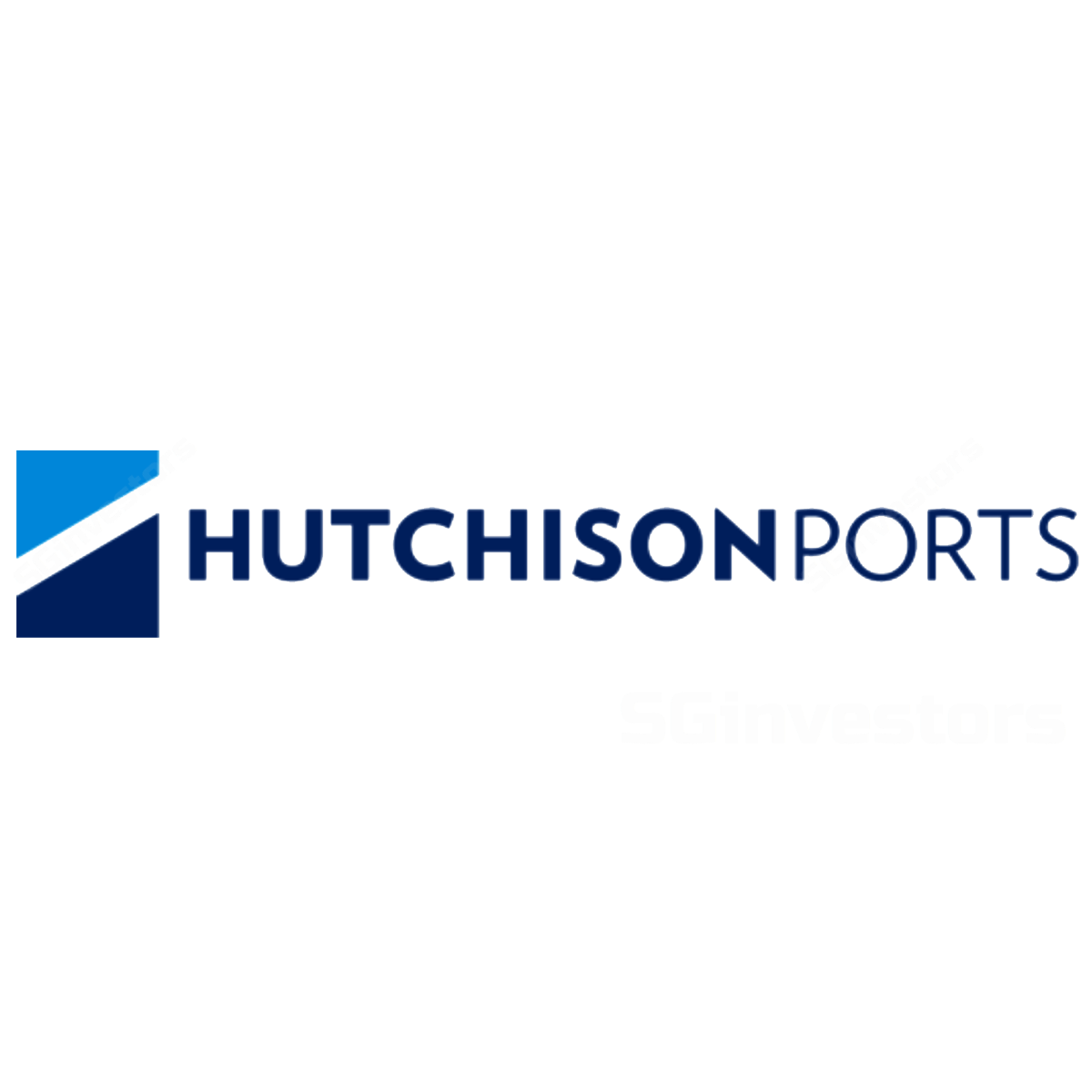 Hutchison Port Holdings Trust - DBS Vickers 2017-07-21: Lacklustre Earnings Lead DPU Cut