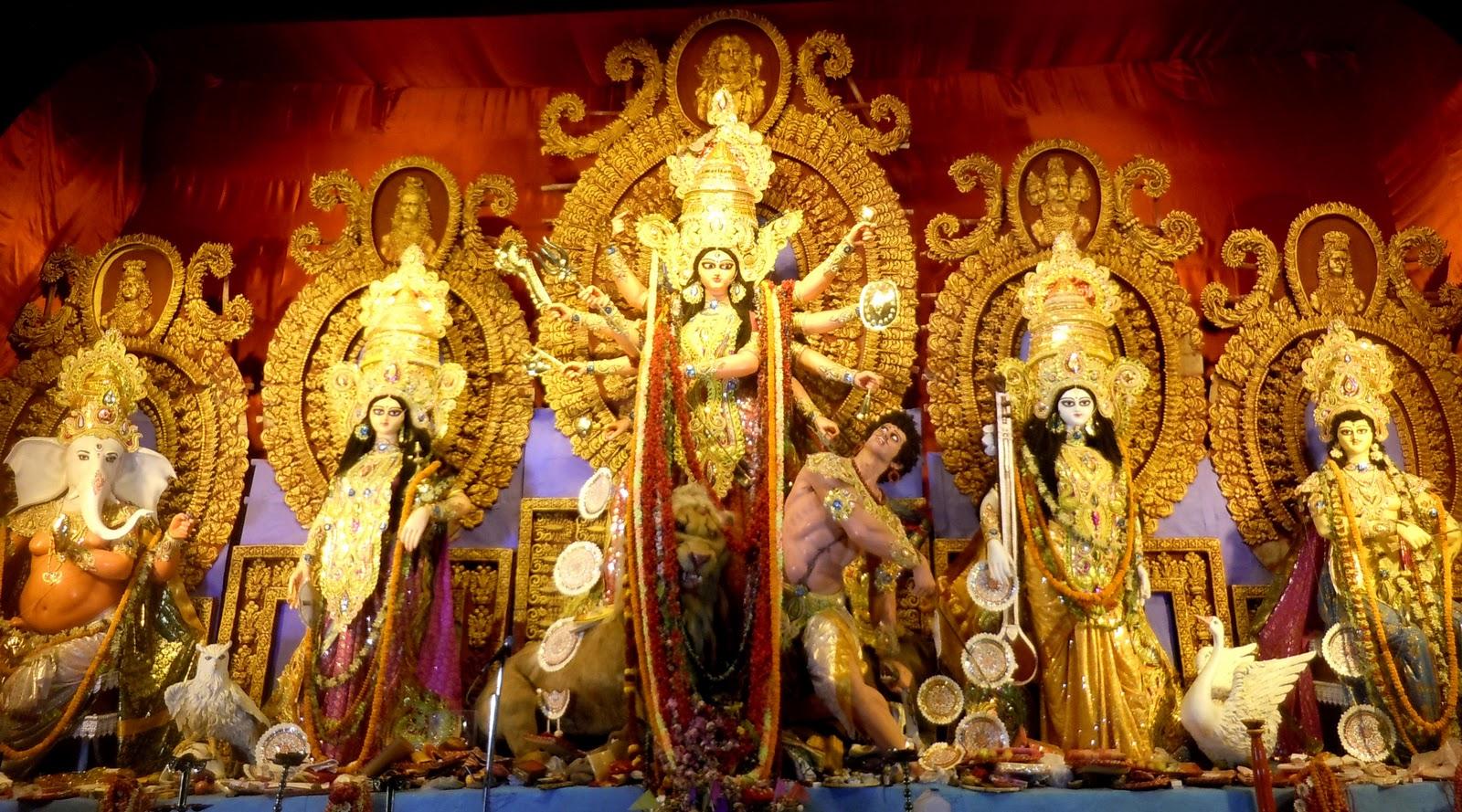 durga puja 2 essay Durga puja essay, essays on durga pooja, send your essay on durga puja,compose your essays on durga puja, submit your essays on durga puja, occasion of durga pooja, durga pooja time, durga puja 2018, goddess durga, durga pooja festival, durga puja india, durga pooja, durga puja festival, durga puja traditions, durga puja celebrations, durga.