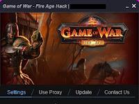 ffgraber.xyz Pwk Free Fire Hack Cheat - JRD