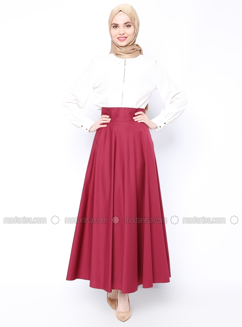 Hijab Moderne Turque Avec Robe Style 2017 Hijab Fashion And Chic Style