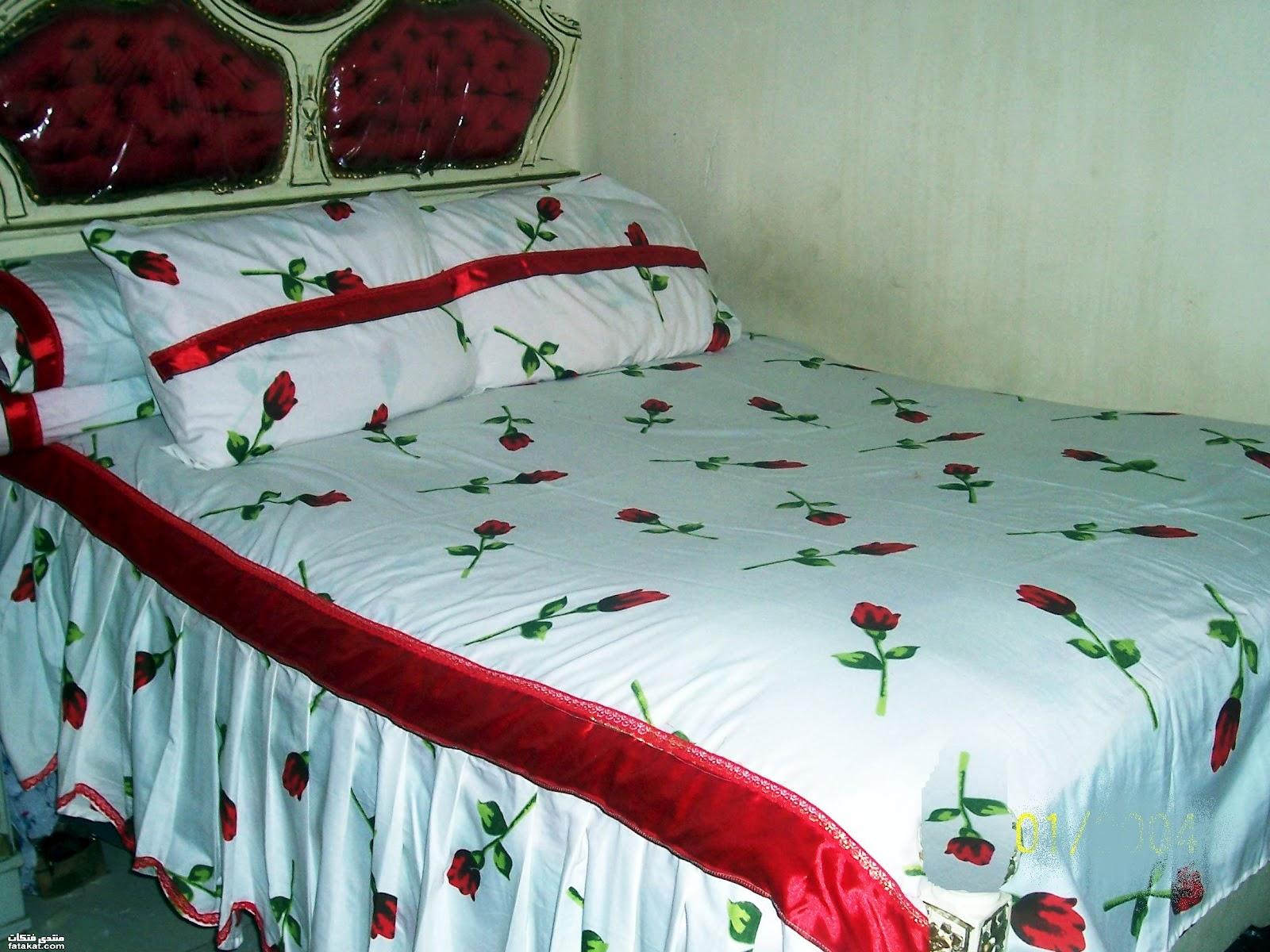 2aa3f8a626c02 تمثّل ألوان غرف النوم أهم عامل لإنعاش الحياة الجنسية، حيث أظهرت دراسة حديثة  أن المتزوجين الذين اختاروا اللون الأرجواني أو البنفسجي لجدران غرف نومهم  وأغطية ...