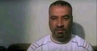 محمد سعد اللمبي