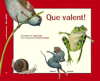 http://www.editorialjuventud.es/3581.html