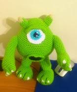 http://novedadesjenpoali.blogspot.com.es/2014/02/patron-mike-wazowski-monster-inc.html