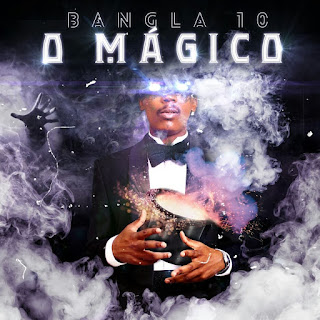 Bangla 10 Feat. Hernâni da Silva - Só para Chatear (2018) [DOWNLOAD]