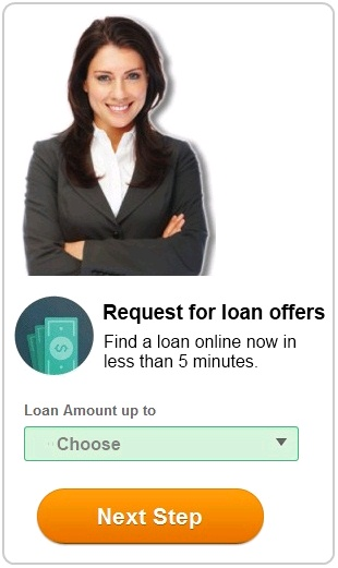 Installment Loans For 1000 Dollars