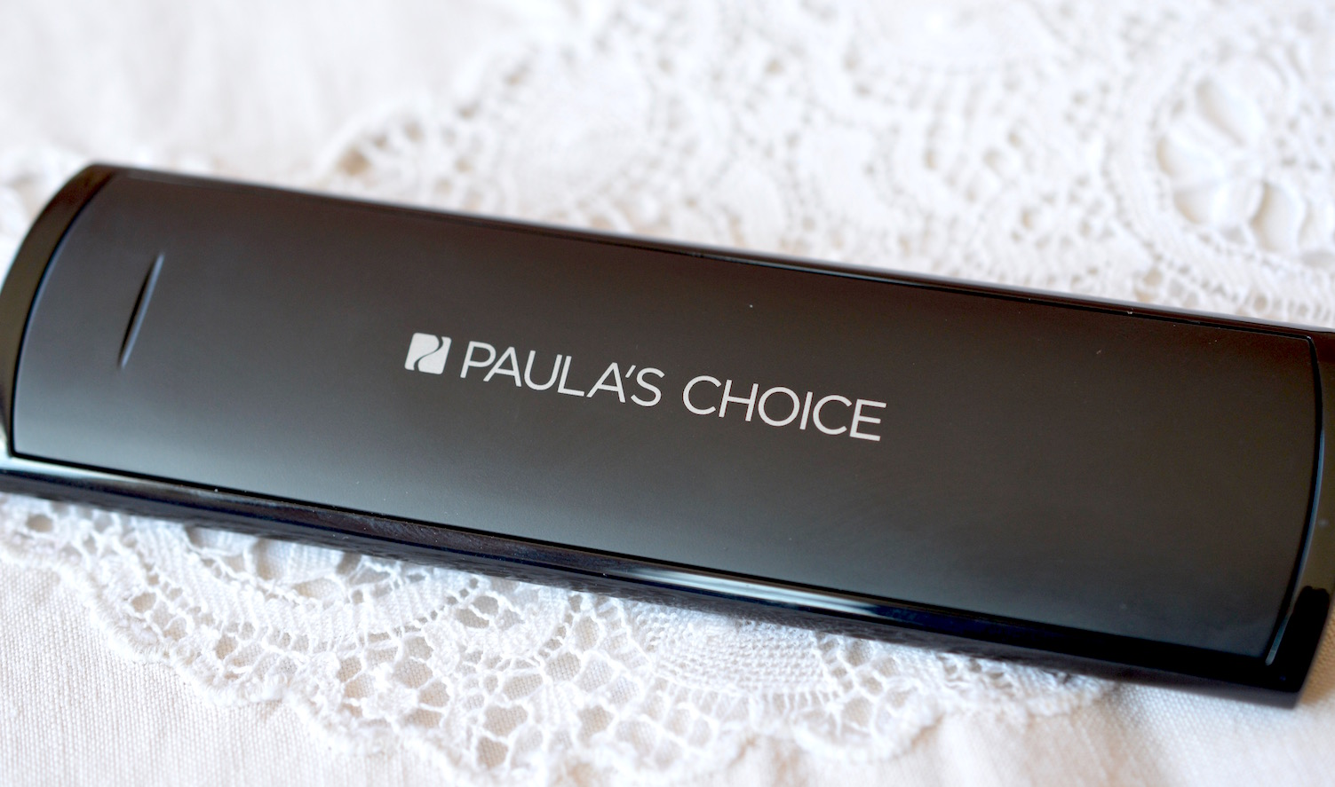 Paulas choice eye