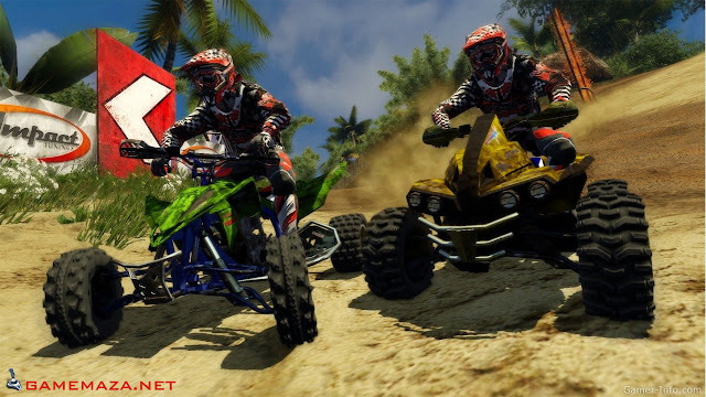Mad-Riders-PC-Game-Free-Download-Now