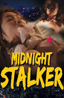 Midnight Stalker (2002)