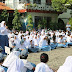 Wali Kota Surabaya Motivasi Ribuan Siswa SMA