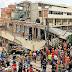 Colegios recibirán sin costo a niños afectados de la escuela Rébsamen