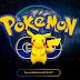 Apa itu Nox? dan Bagaimana cara memainkan Pokemon Go dengan emulator di PC
