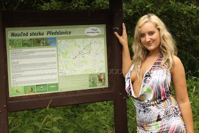 Erotické fotky českých amatérek zcela FREE