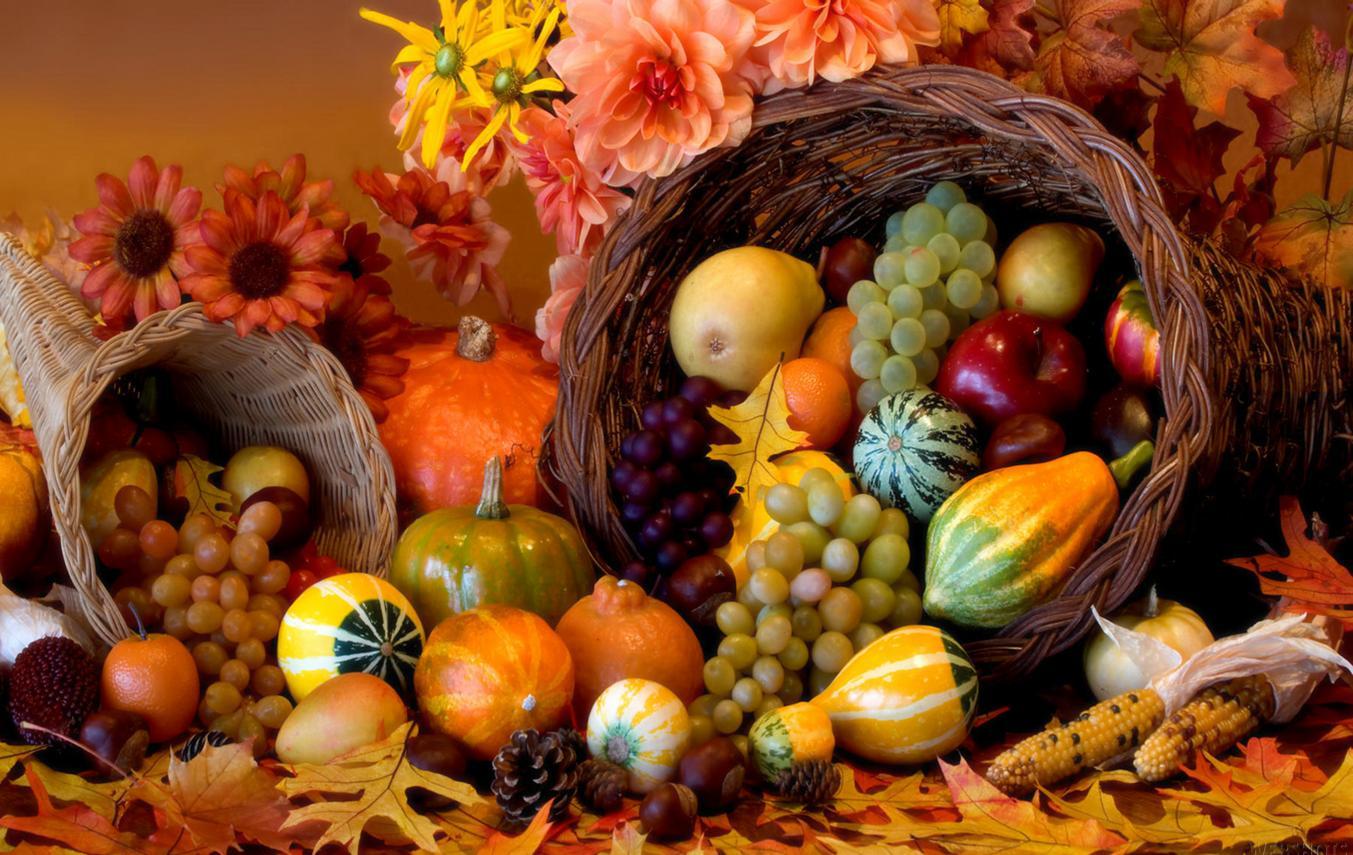 """Белеївська загальноосвітня школа І-ІІ ступенів: """"Осінь щедра, осінь мила,  що ти нам зродила?"""""""