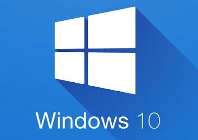 منع المعلنين من تتبعك على نظام التشغيل ويندوز 10