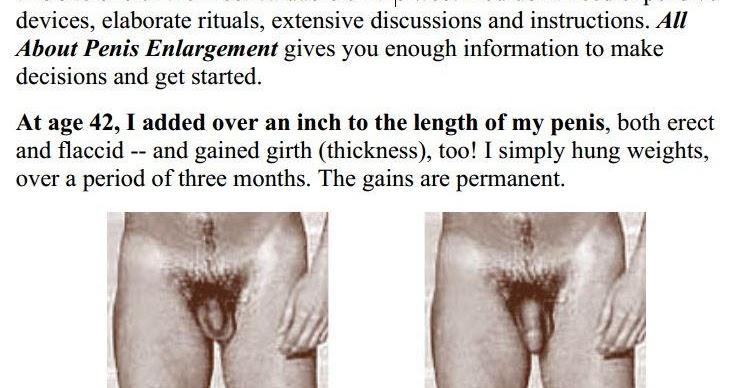 penis enhancement program jpg 1500x1000
