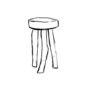 dipped-legs