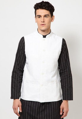 aa04d2ee1f1 Kurta Men Kurta Pajama For Men Designs with Nehru Jacket Punjabi Style  Simple Sikh Designs 2014 with Jacket Photos Images