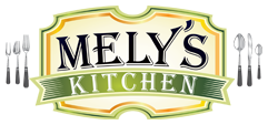 Mely's  kitchen