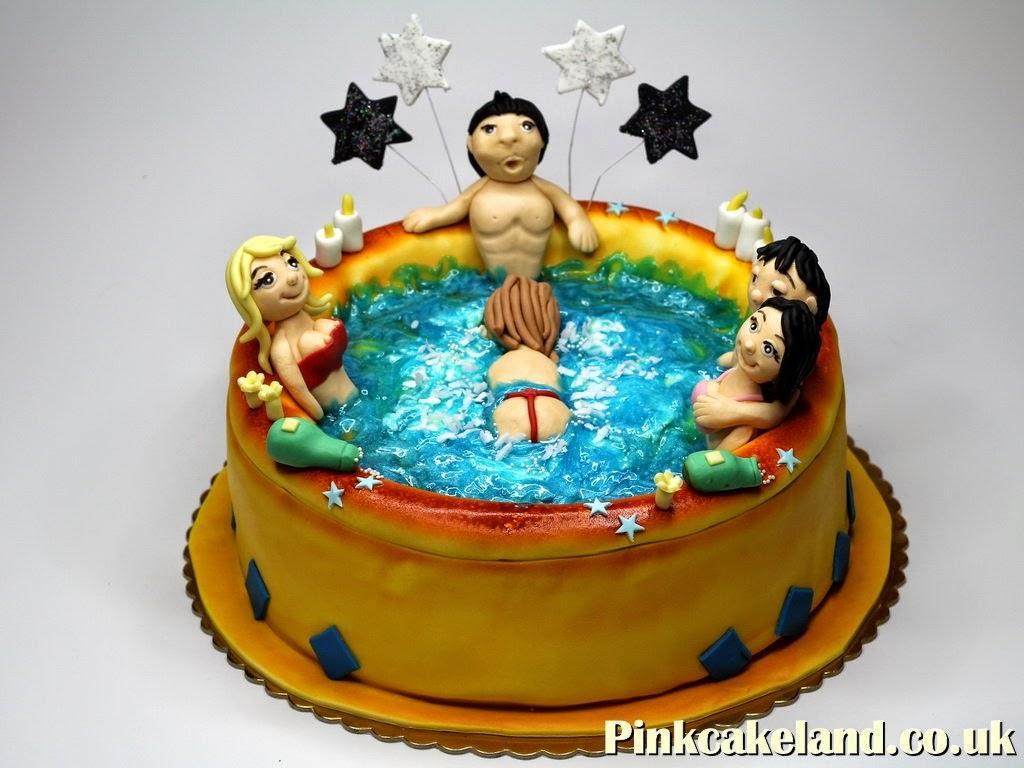 Dartford Cakes Naughty Cakes In Dartford Kent