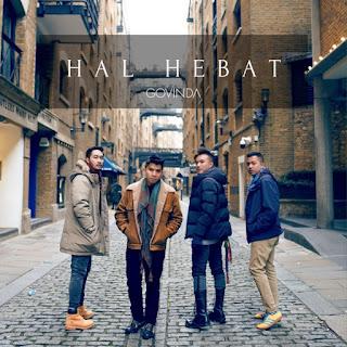 Govinda - Hal Hebat on iTunes