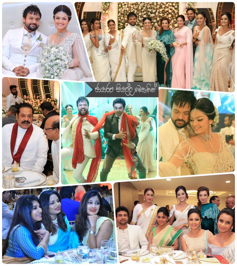 http://www.gallery.gossiplankanews.com/wedding/pubudu-chathuranga-wedding.html