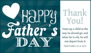Happy-Fathers-Day-2017-Image