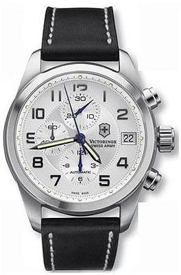 C Segment Wrist Watches Victorinox Swiss Army Classic