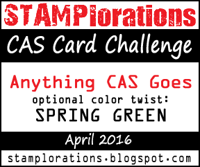 http://stamplorations.blogspot.co.uk/2016/04/cas-challenge-april.html