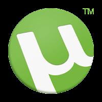 uTorrent Pro v3.5.1 Apk Terbaru