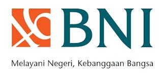cara daftar internet banking bank BNI