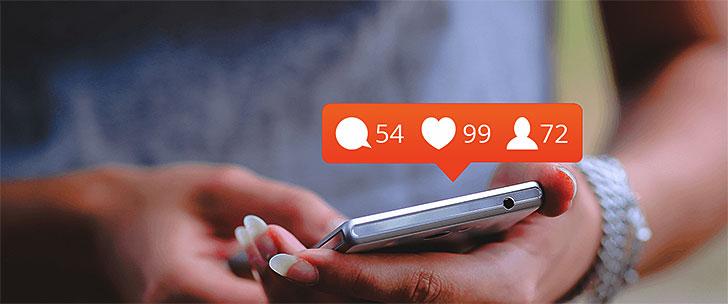 Instagram'da Otomatik Yanıt Verme Özelliği