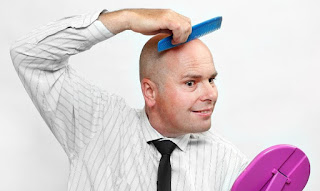 solucion alopecia zaragoza