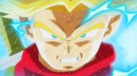 Dragon Ball Super Capitulo 62 Audio Latino HD