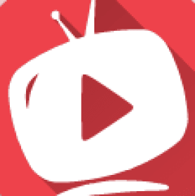 Koko Time PRO - Apk - Unlocked - Assista sua série favorita no Android [Inglês]