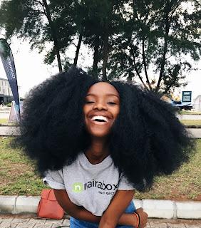 afro-krochet kulture- hair inspiration-lagos-nigeria