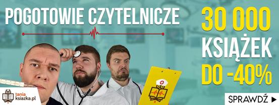 www.taniaksiazka.pl/l/Pogotowie-CzyteInicze