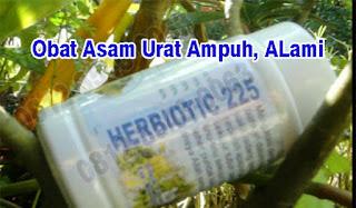 herbiotic225, obat asam urat herbiotic225, asam urat dan kolesterol, asam urat herbal, asam urat akut, asam urat, asam urat tinggi, asam urat apa obatnya, asam urat alami, asam urat atau rematik, asam urat bengkak, asam urat bisa sembuh, asam urat cara mengobati, asam urat cara mengobatinya, asam urat di kaki, asam urat di tangan, asam urat di lutut, asam urat encok, asam urat ginjal, asam urat gambar, asam urat kolesterol, asam urat kronis, asam urat kambuh, asam urat kesemutan, asam urat lansia, asam urat laki laki, obat rematik n asam urat, obat asam urat & kolesterol, gejala kolesterol n asam urat, asam urat n rematik, asam urat obat, asam urat obat herbal, asam urat obat alaminya, asam urat obat generik, asam urat parah, asam urat pada kaki, asam urat pada lutut, asam urat ringan, asam urat rematik dan kolesterol