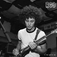 https://rongallo.bandcamp.com/album/rg3-ep