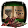 Block Story Full v5.2 Apk | Full and Premium Apk Android
