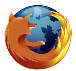Download Firefox 2018 for Desktop and Android