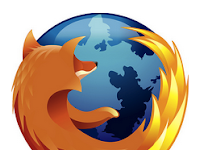 Mozilla Firefox 52.0 for Desktop & Android Apk Free Download
