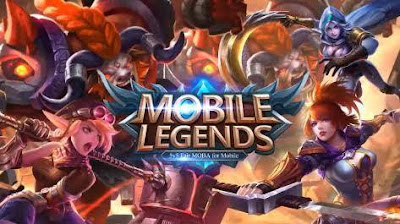 logo mobile legends