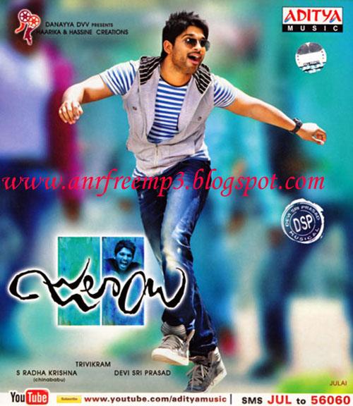 Telugu latest movies mp3 : Sony rx100 m4 release date